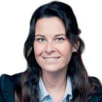 Viktoria Seiler
